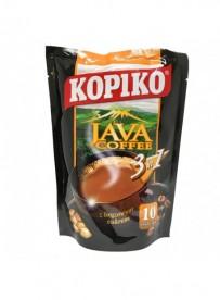 Café instantané - KOPIKO