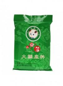 Préparation pour fondue chinoise - XIAOFEIYANG