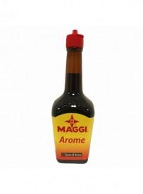 Sauce Arome - MAGGI