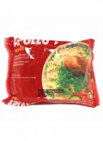 Nouilles Instantanées saveur poulet - APOLLO