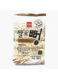 Riz Cracker - Wang