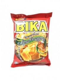 Chips Saveur Poulet Roti - BIKA