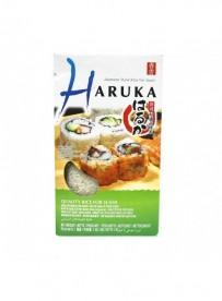 Riz sushi - YUME NISHIKI