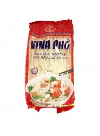 Vermicelle de riz 3MM - BICH CHI