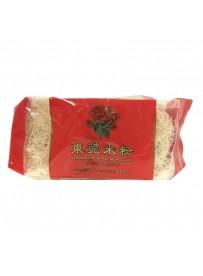 Vermicelle de riz DONGGUAN - RED ROSES