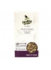 Mélange de céréales - HEALTHY GRAIN