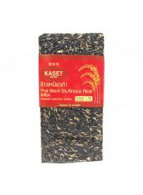 Riz gluant noir - KASET