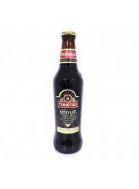 Bière STOUT - TSINGTAO