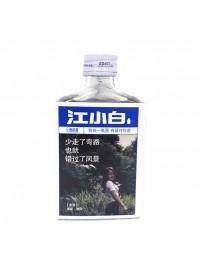 Alcool de sorgho (40%) - JIANGXIAOBAI
