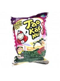 Algues Croustillantes de style japonais saveur classique - TAO KAE NOI