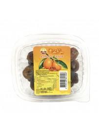 Karmquat confit - PSP