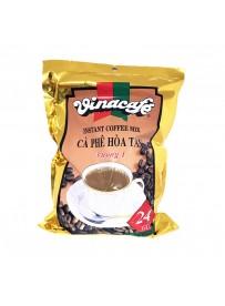 Café instantané 3 en 1 - VINACAFE
