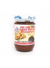 Sauce pad Thai - POR KWAN