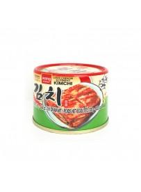 Chou chinois au piment KIMCHI - WANG