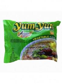 Nouille aux Légumes - YUMYUM