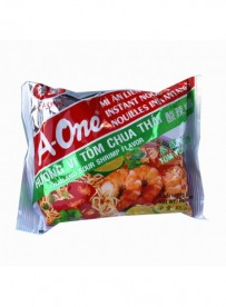 Nouille TOMYUM - A-ONE