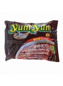 Nouille SAVEUR BOEUF  - YUMYUM