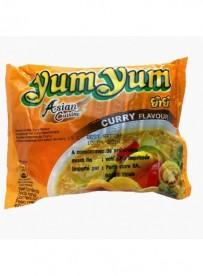 Nouille SAVEUR CURRY  - YUMYUM