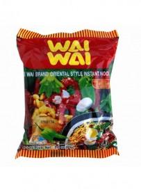 Nouilles Instantanées - WAI WAI