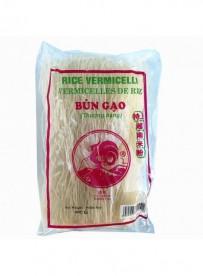 Vermicelles de riz - COQ