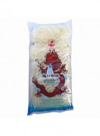 Vermicelles de soja 'LONG KOU' - COCK