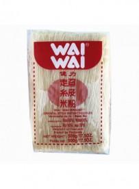Vermicelles de riz - WAIWAI