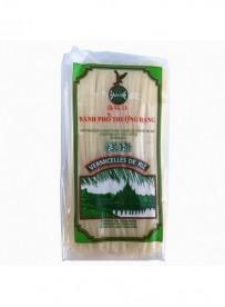 Vermicelles de riz (S)- EAGLOBE