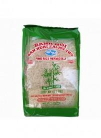 Vermicelles de riz 'BANH HOI' - TUFOCO