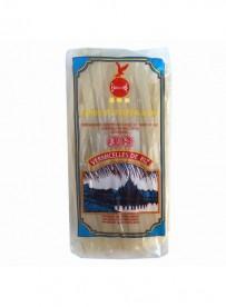 Vermicelles de riz (L)- EAGLOBE