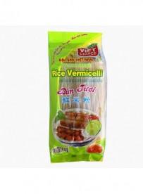 Vermicelles de riz - VIET CHOICE