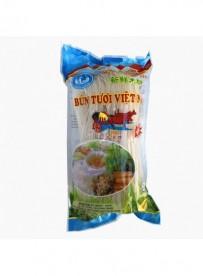 Vermicelles de riz fine- PCK