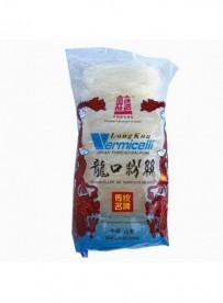 Vermicelles de soja 'LONG KOU' - SHUANGTA