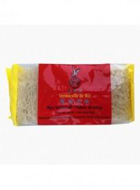 Vermicelles de riz - EAGLOBE