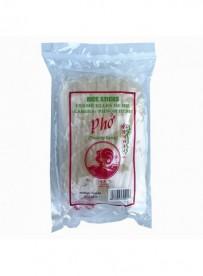 Vermicelles de riz 'PHO' - COQ