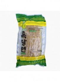 Vermicelles de patate douce - EGLOBE