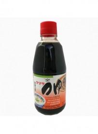 Sauce de soja pour nouilles - YAMASA