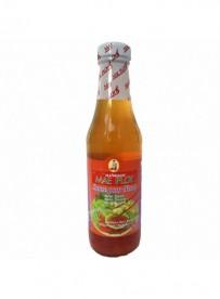 Sauce pour Nems - MAE PLOY