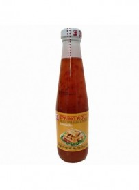 Sauce sucrée pour Rouleaux de printemps - COCK