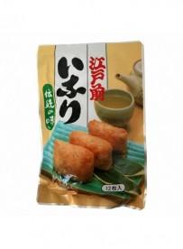 Fromage de soja frit - Yamato