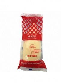 Mayonnaise - KEWPIE