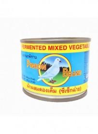 Mélange de légumes fermentés - PIGEON