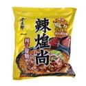 Nouilles instantanées - Chine